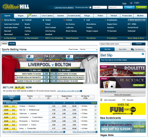 william-hill-screen