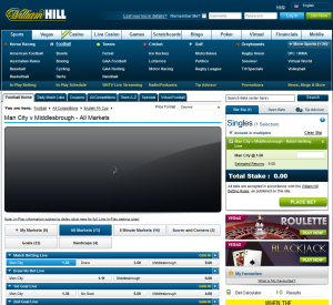 william-hill-stake