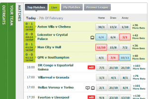 paddypower-bets