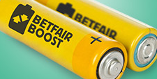 betfair-points