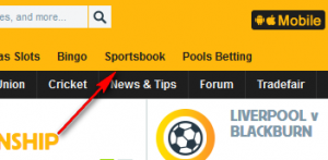 betfair-sp-1