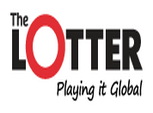 thelotter-betting-cash